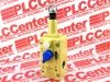 CABLE PULL SWITCH EMERGENCY STOP -- 440EL13131