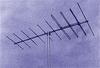 ATC Yagi Antenna -- Y102B-130V