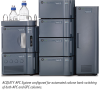 ACQUITY Advanced Polymer Chromatography System - Image