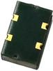 Oscillators -- 1664-1565-ND - Image