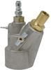 Water SandBlasting Nozzle -- Model 2100206 - Image