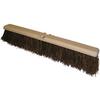 O-Cedar Brooms