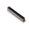 Rectangular Connectors - Headers, Male Pins -- Z13274DKR-ND -Image