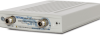 2-Port 75 Ohm 3.0 GHz Vector Network Analyzer -- TR7530 -Image