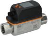 Vortex flow meter ifm efector SV4614 -Image