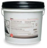 Epoxy Kit,Wear Guard(TM),30 lb -- 4TT37