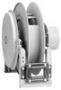 Series SCR700 Spring Rewind Reels -- SCR716-30-31-20A