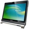 3000 C100 78691RU All-in-one Desktop Computer -- 78691RU
