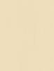 Amelia Fabric -- 5089/03 - Image