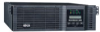 SmartOnline 3U 10kVA Rack/Tower UPS Spare / Redundant Power Module -- SU10000RT3UPM
