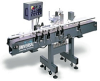 Automatic Round Automatic Round Labeling System -- R320