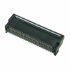 Card Edge Connectors - Edgeboard Connectors -- 1195-3002-ND