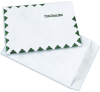 Flat Tyvek® Envelopes, 10