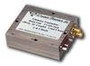 Digital Transmitter -- EDT-S3D2A202-01 -- View Larger Image