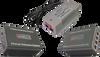100Mbps PoE Ethernet Extender -- 865 PRO