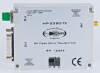 3.5 GHz Linear Photonics Transmitter -- MP-2350TX -- View Larger Image