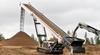 Lokotrack® CT3.2™ Mobile Conveyor