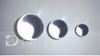 Ball Lens - Image