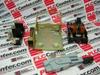 DISCONNECT SWITCH 100AMP 600VAC/250VDC -- STDAD100R