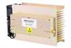 44 dB Gain, 8 Watt Psat, 1 GHz to 3 GHz, High Power GaAs Amplifier, SMA Input, SMA Output, 48 dBm IP3, Class AB -- PE15A5037F -Image
