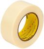 Tape -- 3M160781-ND - Image