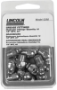 LINCOLN INDUSTRIAL 5290 ( FTG, LUBE 45 ) -Image