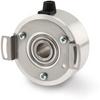 Lika Hollow Shaft Rotary Encoder -- CH59