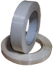 Fiberglass Strapping Tape - Image