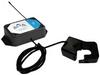 Current Sensors -- 1859-MNS2-9-W2-CM-500-ND - Image