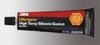 Silicone Gasket Sealant -- 2CTF1