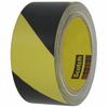 Tape -- 3M5628-ND -Image