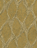 A New Leaf Fabric -- 2252/02 - Image