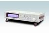FC Impedance Measurement System -- KFM2150 1000-01 - Image
