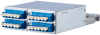 Fiber Optic Data Center Patch Panels -- 130dfm91-e