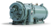 Firetube Boiler -- CBR -Image