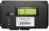 OMEGAPHONE® Alarm Dialer -- OMA-VM505 / OMA-VM500-7