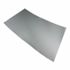 RFI and EMI - Shielding and Absorbing Materials -- 3M6005F-ND
