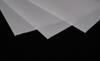 PTFE Film -- DW-232P - Image