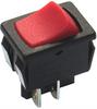 Rocker Switches -- GRS-4011-1601-ND -Image