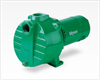 Self-Priming Centrifugal Pumps -- Residential Products
