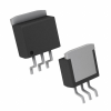 PMIC - Voltage Regulators - Linear -- CS5207-3GDPR3OS-ND -- View Larger Image