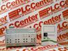 SCHNEIDER ELECTRIC MTN649908 ( ACTUATOR SWITCH 10AMP 230V 50/60HZ BLIND REG-K ) -Image