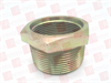 ACCUDYNE INDUSTRIES 02250064-595 ( OIL FILTER ) -Image