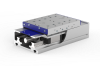 Ball Screw Driven Double Linear Guide -- 110-C-SSS - Image