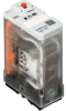 D26 Type M Series Relay -- D26MRD25