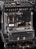 Protection & Control -- IAV Time Delay Voltage Relay - Image