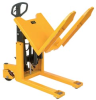 WESCO Manual Pallet and Container Tilter -- 7134000