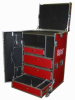 Touring Tech WorkStations: Drums -- APFC-0017 -- View Larger Image