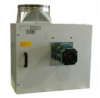 Box Ventilator -- BESB 250 - Image