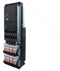 48VDC CXPS-M 1200 and CXPS-M 1200/600 DC Power Systems